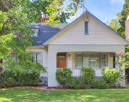 2557 5th Avenue, Sacramento image