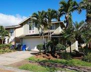94-1036 Mawaho Street, Waipahu image