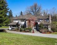 3608 264th Ave NE, Redmond image