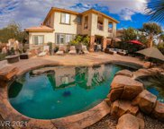 10415 Garland Grove Way, Las Vegas image