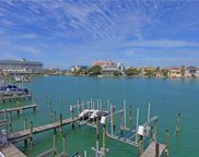 620 Bayway Boulevard Unit 5, Clearwater image
