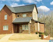 127 Widgeon Dr, Alabaster image