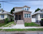168-15 119th Ave, Jamaica S. image