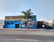 4330   E Cesar E Chavez Avenue, Los Angeles image