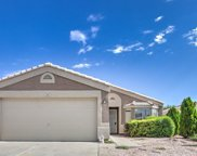 1048 W 23rd Court, Apache Junction image
