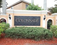 3233 Antica ST, Fort Myers image