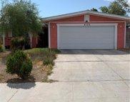4135 E Harmon Avenue, Las Vegas image