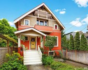216 25th Ave S, Seattle image