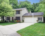 6634 Runway Court Sw, Byron Center image