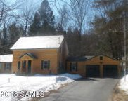 3239 State Route 9l, Lake George image