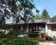11040 Stoney Brook Drive, Grand Ledge image