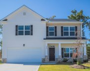 616 Speith Drive, Grovetown image