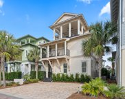 113 Geoff Wilder Lane, Inlet Beach image