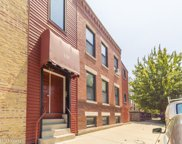 2327 West Ohio Street Unit 3F, Chicago image
