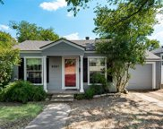 5021 Donnelly Avenue, Fort Worth image