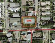 1757 NE 8th St, Fort Lauderdale image