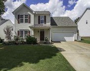 234 Highgate Circle, Greer image