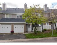 8472 Copperfield Way, Inver Grove Heights image