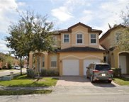 11392 Nw 84th Ter, Doral image