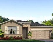 12759 Eastpointe Drive, Dade City image