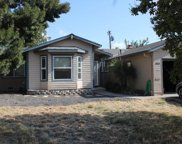8018  Casuarnia Court, Citrus Heights image