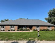 270 Abbey Road, Noblesville image