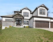 1303 Timber Ridge Drive, Liberty image