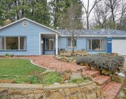 1285  Roxie Way, Placerville image
