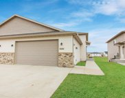 3118 8th St. Ne, Minot image