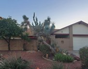 1319 W Temple Street, Chandler image