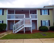 3555 Hwy 544 Unit 27-B, Conway image