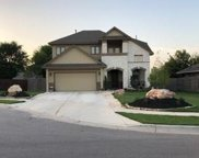 444 Summer Pointe Dr, Buda image