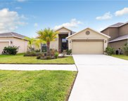 12405 Ballentrae Forest Drive, Riverview image