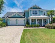 404 Banyan Place Dr., North Myrtle Beach image