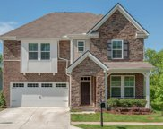 1877 Stonewater Dr, Hermitage image