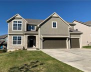 20537 W 107th Place, Olathe image