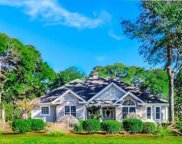 905 Heshbon Drive, North Myrtle Beach image