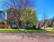 9658 E 28th Avenue, Denver image