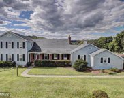 15219 EDGEGROVE ROAD, Purcellville image