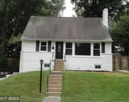 10410 TULLYMORE DRIVE, Adelphi image