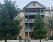 9 Kenilworth  Knoll Unit #207, Asheville image