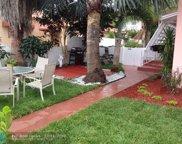 828-830 86th St, Miami Beach image