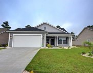685 Old Castle Loop, Myrtle Beach image