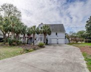 6422 Shinnwood Road Unit #New, Wilmington image