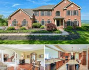 4522 COXEY BROWN ROAD, Myersville image