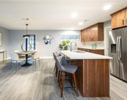 2406 Glen Springs Way, Austin image