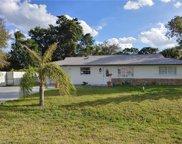 7270 Kumquat Rd, Fort Myers image