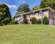 1676 Campbell Rd, Goodlettsville image