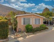 36     Isabel Avenue   95, Camarillo image