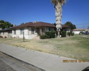 3505 E Mckinley, Fresno image